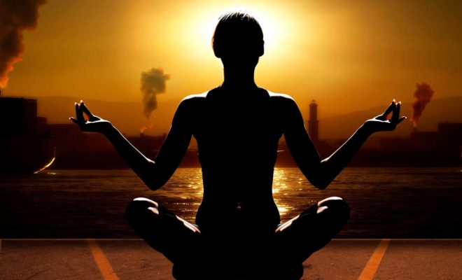 What are the benefits of meditation? How do you meditate? 9