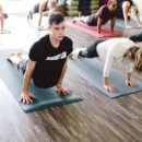 What are the best exercises and yogasanas for lungs health? 5