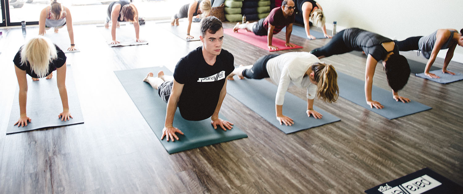 What are the best exercises and yogasanas for lungs health? 1