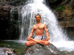 Why is posture so important to meditation? 6
