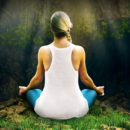 How can mindfulness change someone's life? 9
