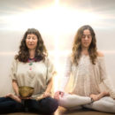 Do you see benefits in daily meditation as a psychological hack? 20
