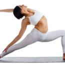 Which are the best yoga tips to improve digestive system? 11