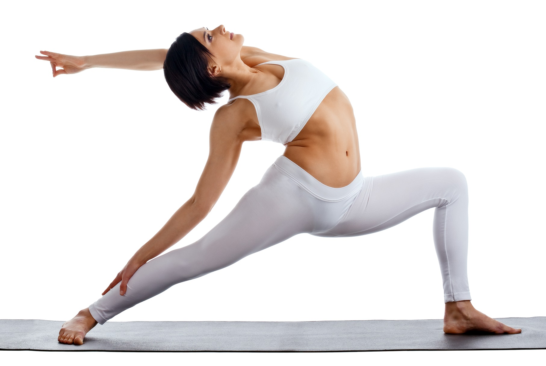 Which are the best yoga tips to improve digestive system? 26