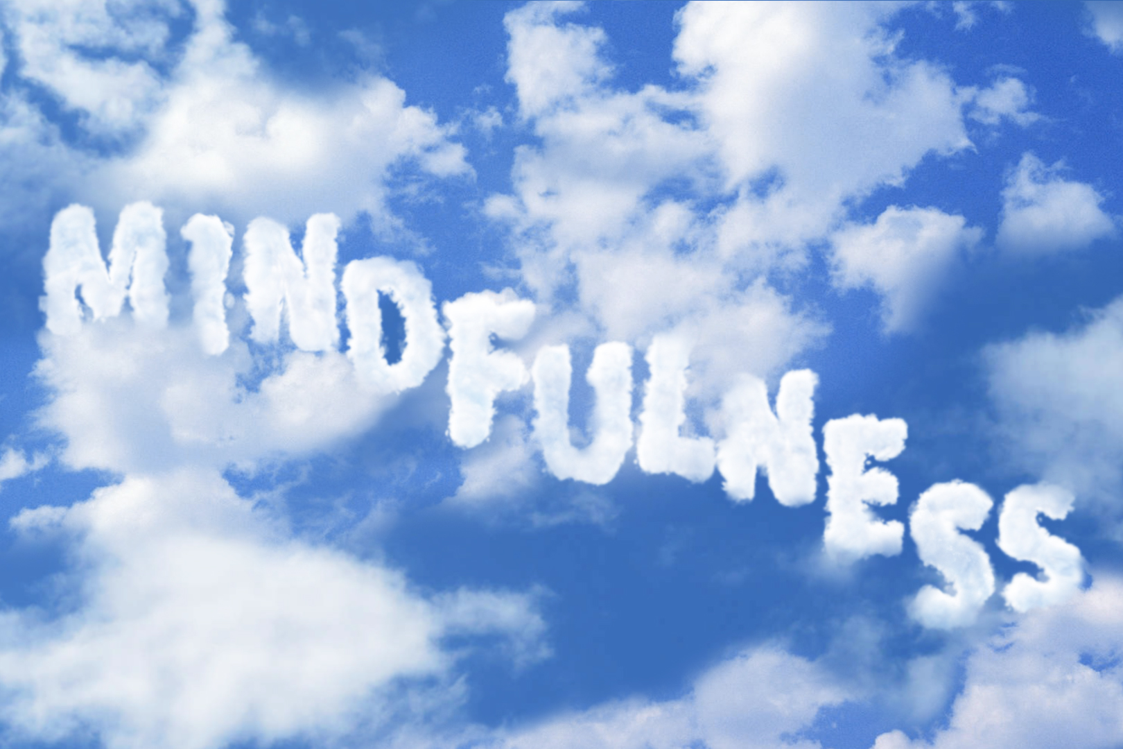 What are the tips in teaching mindfulness to children? 1