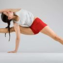 What are the best stretches and exercises to improve posture? 29