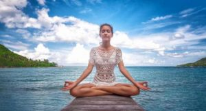 What Is The Difference Between Raja Yoga, Hatha Yoga and Kriya Yoga? 19