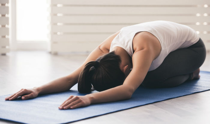 What Is An Easy Way To Reduce Stress? 11