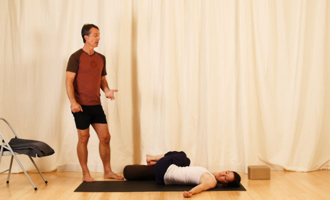 What are Recaka, Kumbhaka and Puraka of yoga breathing exercises? 8