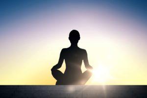 How Can I Do Vipassana Meditation At Home? 4