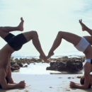 What is the difference between yoga, pranayama, and meditation? 10