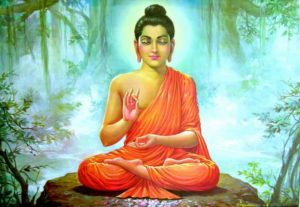 What are the benefits of meditation? How do you meditate? 4