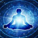What is spiritual awakening? 14