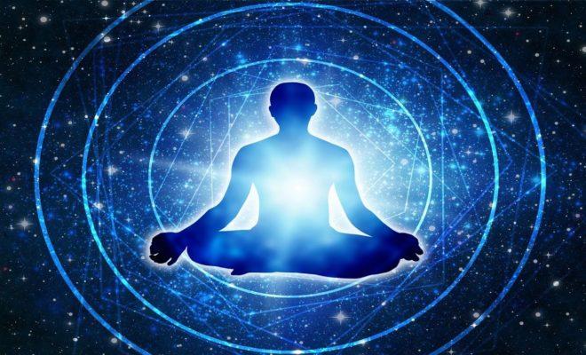 What is spiritual awakening? 4