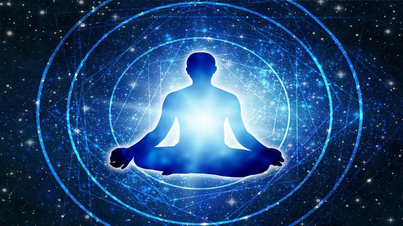 What is spiritual awakening? 8