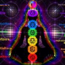 Is there any scientific proof of the existence of chakras? 7