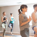 What is the importance of yoga in our daily life? 12