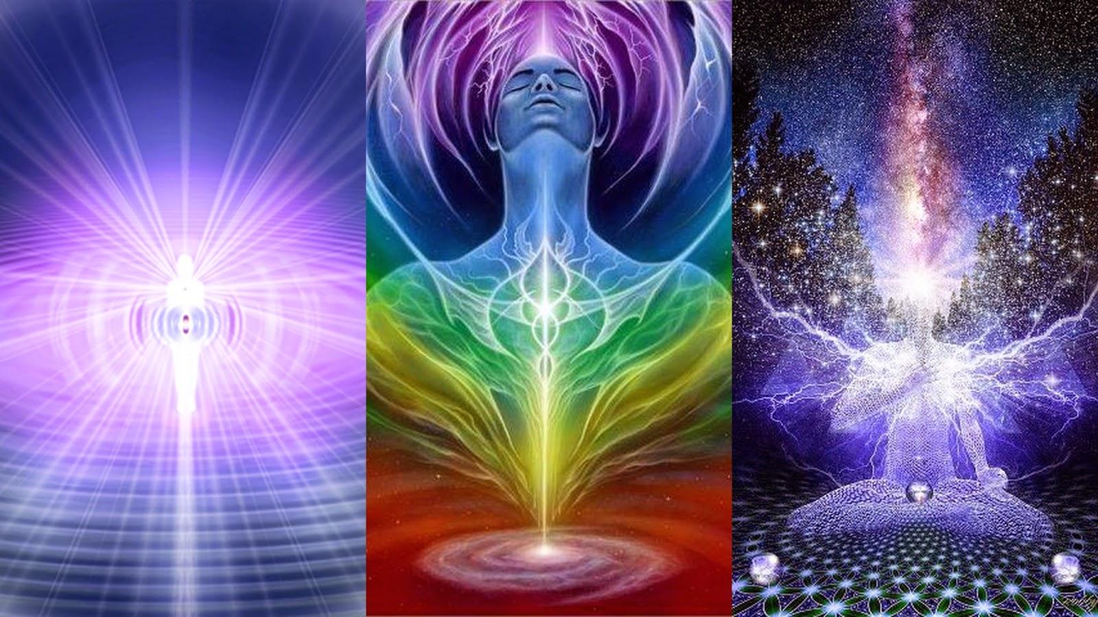 Is chakra scientifically proven? 3