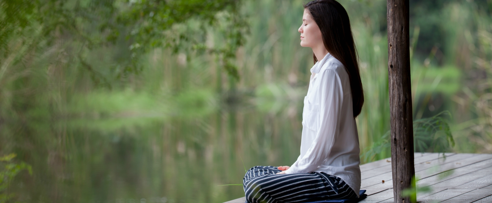 Which meditation technique is the best, Sudarshan Kriya, Vipassana, Isha Kriya or Transcendental Meditation? 3