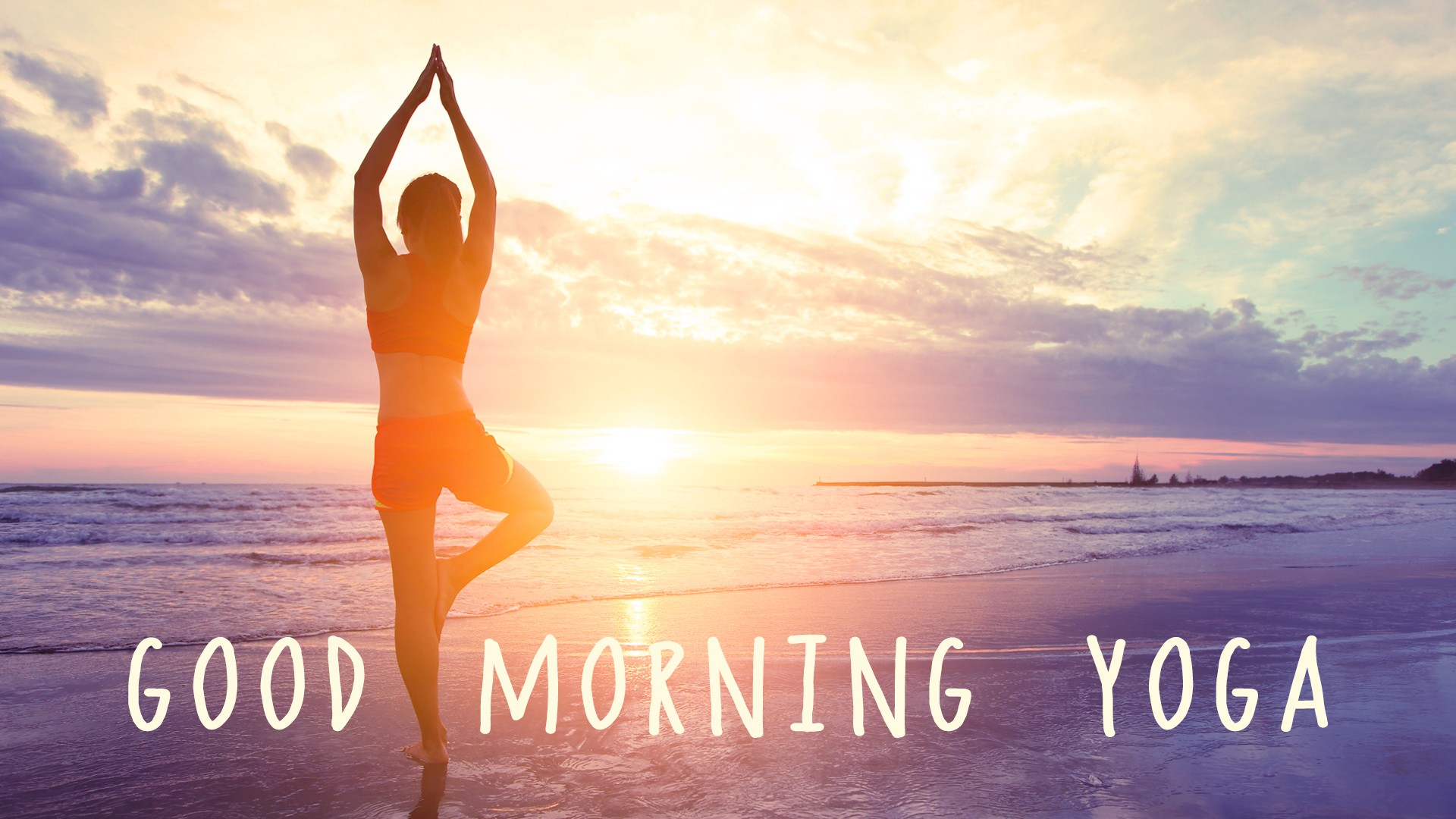 Which is better, yoga or a morning walk? 1