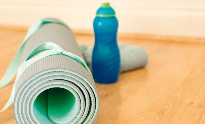 What is vinyasa yoga? 4