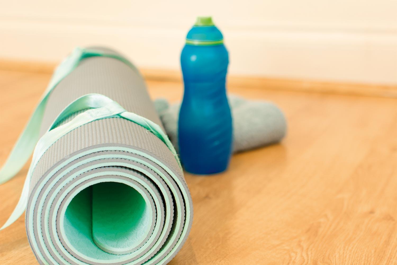 What is vinyasa yoga? 1