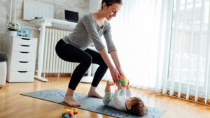 Can I do gym workout after yoga? 6
