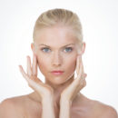 What are some of the best face yoga? 6