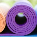 Why do we use a yoga mat? 30