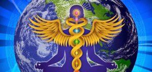 symptoms of a kundalini awakening