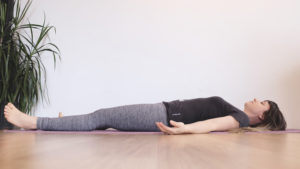 What is sleep meditation? 10
