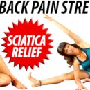 How is yoga helpful for back pain? 5