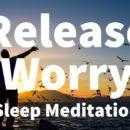 What is sleep meditation? 11