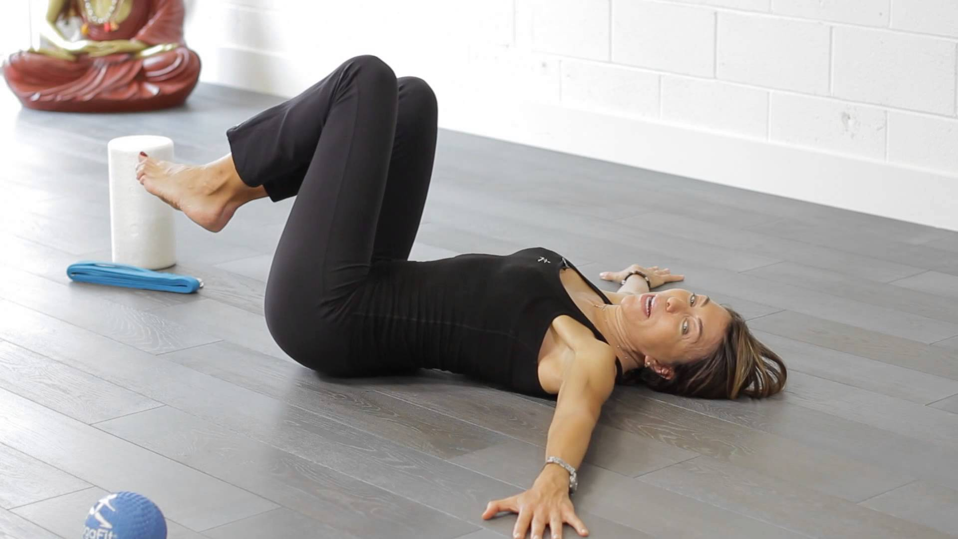 What yoga practices can help me get rid of gastric hyperacidity? 3