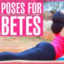 Is yoga really helpful in curing diabetes? 17