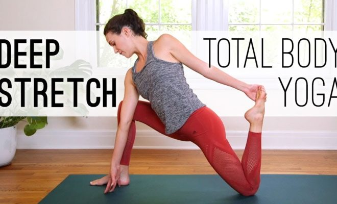 What are the cons of yoga? 16