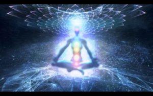 In what way is Kundalini awakening dangerous? 4