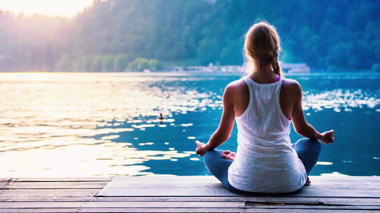 How do I practice Vipassanā meditation at home? 9