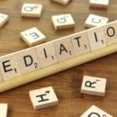 What are the benefits of meditation, when looked at from a neuroscientists perspective? 14