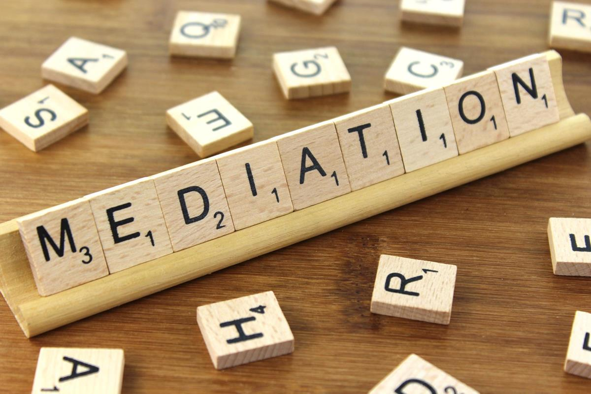 What are the benefits of meditation, when looked at from a neuroscientists perspective? 2