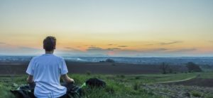 Why should you meditate? 4