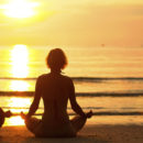 What is the best way to meditate? 9