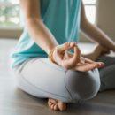 Is Transcendental Meditation a cult? 10