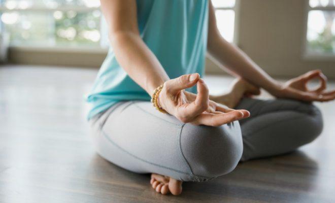 Is Transcendental Meditation a cult? 3