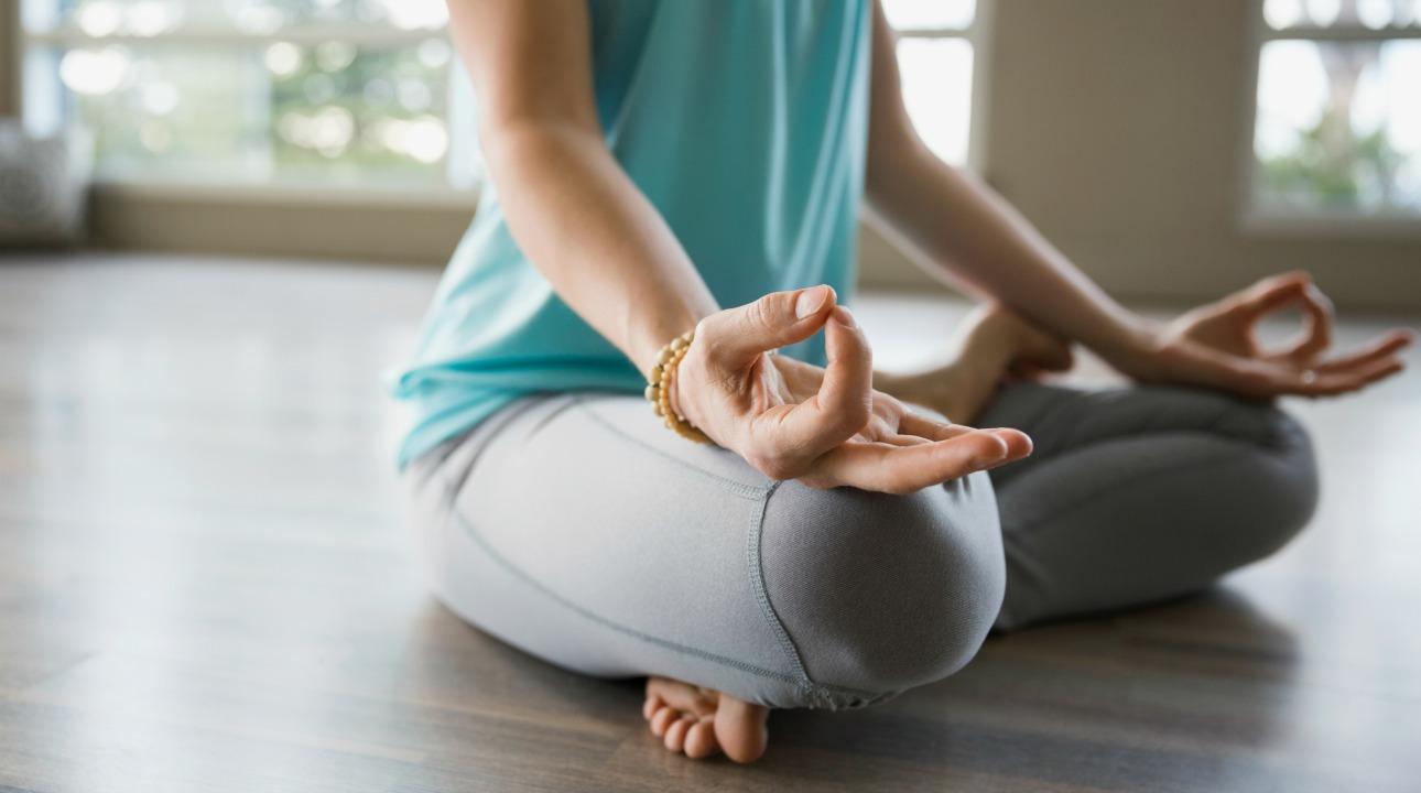 Is Transcendental Meditation a cult? 5