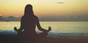 How Has Meditation Changed Your Life? 4