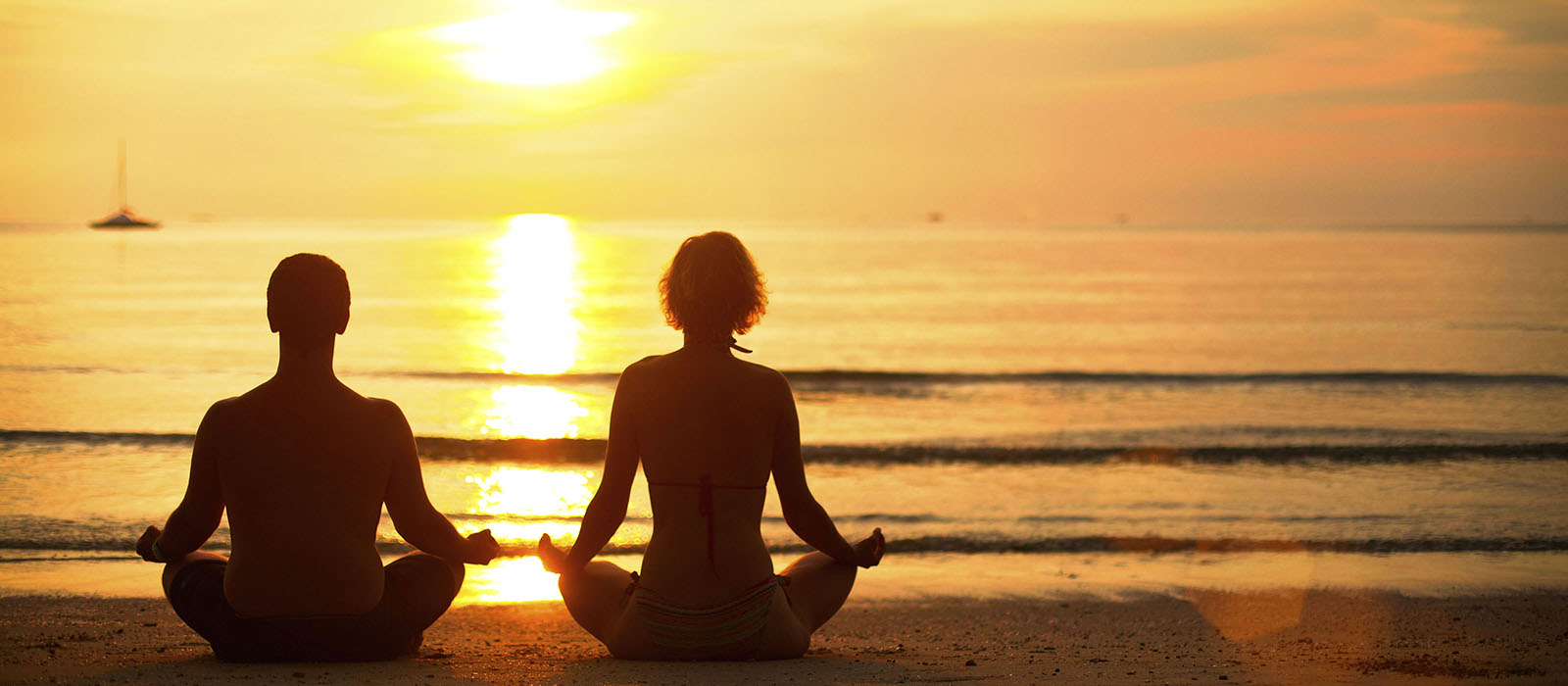 What is the best way to meditate? 3