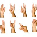 How is mudra yoga beneficial? 6