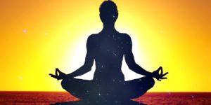 What Is Your Impression Of Transcendental Meditation? 4