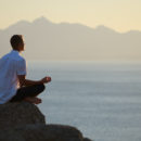 Is it possible to learn meditation on your own? 8